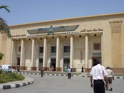エジプト 3日目 ルクソール市内 2.jpg