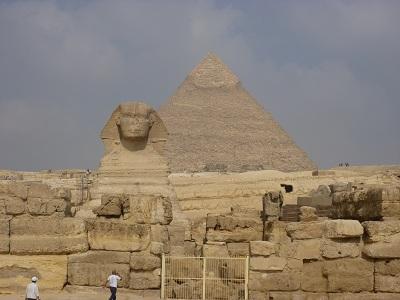 エジプト 7日目 スフィンクス 2.jpg