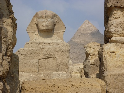 エジプト 7日目 スフィンクス 3.jpg