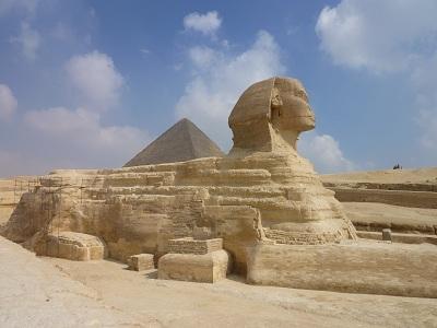 エジプト 7日目 スフィンクス 5.jpg