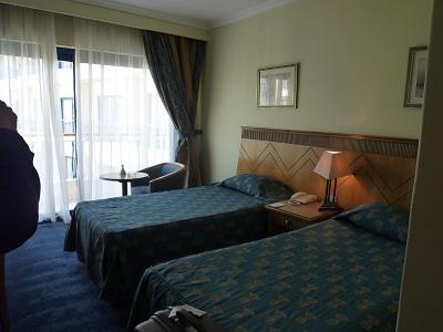 エジプト 7日目 ホテル 1.jpg