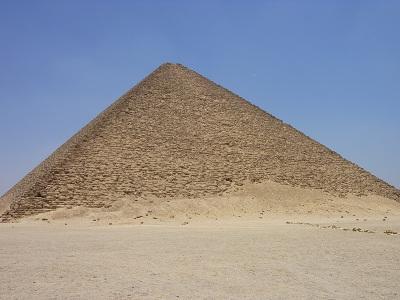 エジプト 7日目 メンフィス・サッカラ 5.jpg