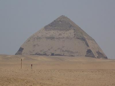 エジプト 7日目 メンフィス・サッカラ 6.jpg