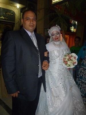 エジプト 7日目 結婚式.jpg