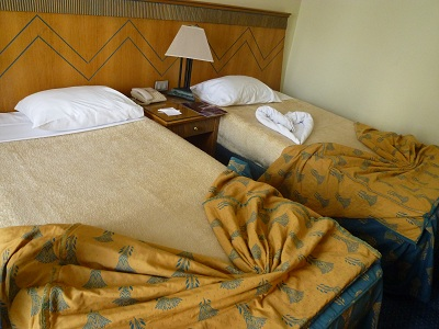 エジプト 8日目 ホテル 1.jpg
