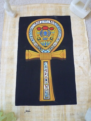 エジプト お土産 6.jpg