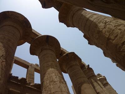 エジプト 2日目 カルナック神殿 10.jpg