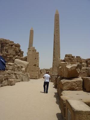 エジプト 2日目 カルナック神殿 12.jpg