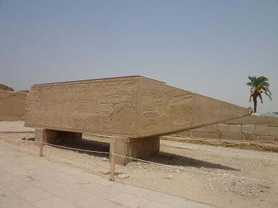 エジプト 2日目 カルナック神殿 14.jpg