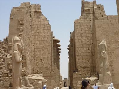 エジプト 2日目 カルナック神殿 6.jpg