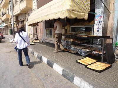 エジプト 2日目 パン屋 1.jpg