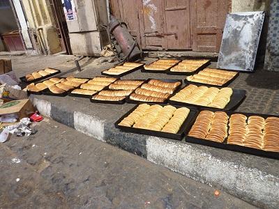 エジプト 2日目 パン屋 2.jpg