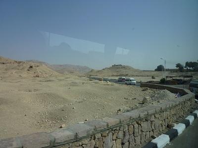 エジプト 3日目 王家の谷 2.jpg