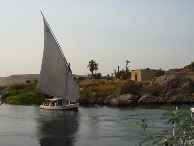 エジプト 4日目 ファルーカ 3.jpg