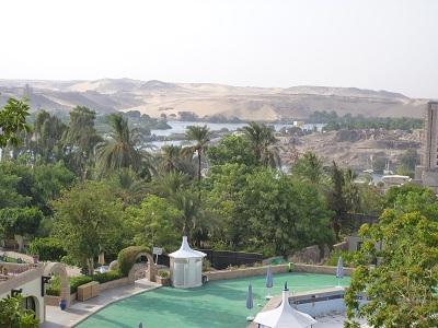 エジプト 4日目 ホテル 2.jpg