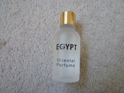 エジプト 4日目 香水屋さん .jpg