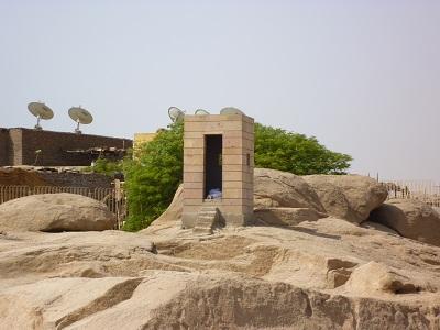 エジプト 5日目 アスワン石切り場 4.jpg