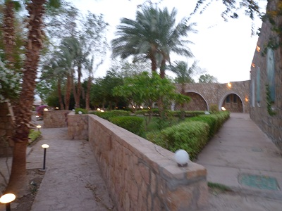 エジプト 5日目 アブシンベル  ホテル 2.jpg