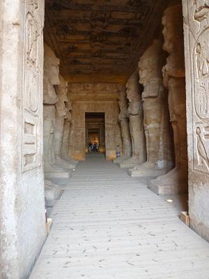 エジプト 5日目 アブシンベル神殿 11.jpg