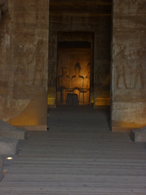 エジプト 5日目 アブシンベル神殿 12.jpg