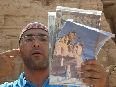 エジプト 5日目 アブシンベル神殿 2.jpg