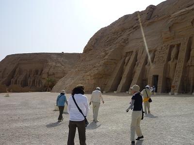 エジプト 5日目 アブシンベル神殿 4.jpg