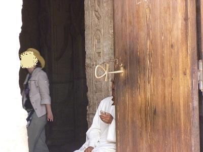 エジプト 5日目 アブシンベル神殿 5.jpg