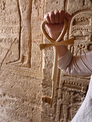 エジプト 5日目 アブシンベル神殿 6.jpg
