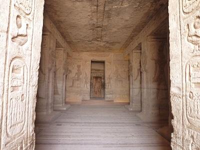 エジプト 5日目 アブシンベル神殿 7.jpg