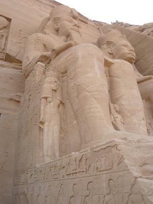 エジプト 5日目 アブシンベル神殿 9.jpg