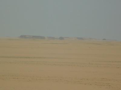 エジプト 5日目 コンボイ アブシンベルへ 5.jpg