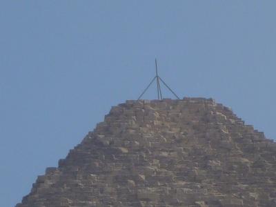 エジプト 7日目 ギザピラミッド 10.jpg