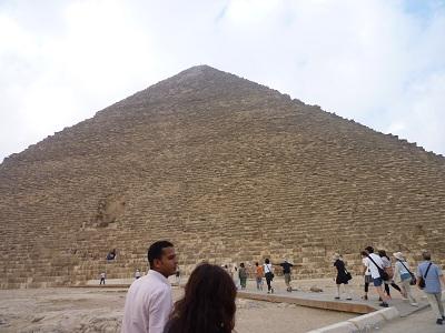 エジプト 7日目 ギザピラミッド 2.jpg