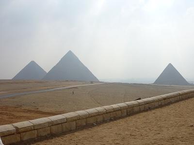 エジプト 7日目 ギザピラミッド 8.jpg