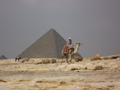 エジプト 7日目ギザピラミッド 9.jpg
