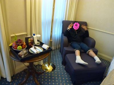 シンガポール 2日目 ホテル 1.jpg