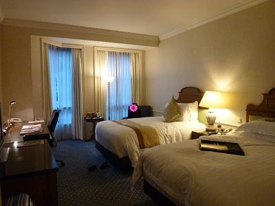 シンガポール 2日目 ホテル 2.jpg