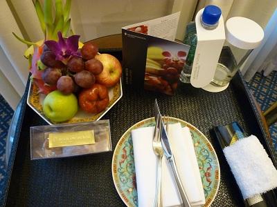 シンガポール 2日目 ホテル 3.jpg