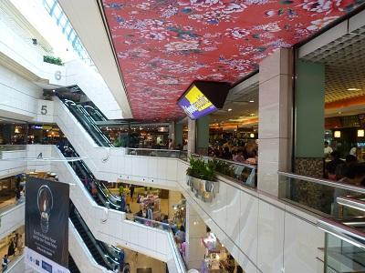 シンガポール 3日目 オーチャード 5.jpg