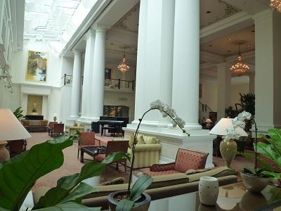 シンガポール 3日目 ホテル 1.jpg