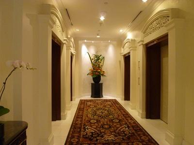 シンガポール 3日目 ホテル 2.jpg