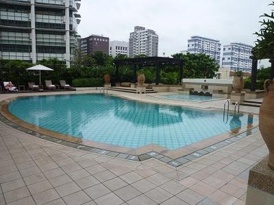 シンガポール 3日目 ホテル 3.jpg