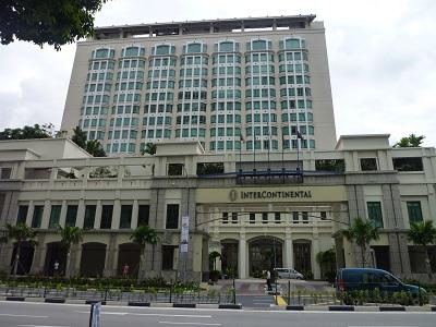 シンガポール 3日目 ホテル 4.jpg