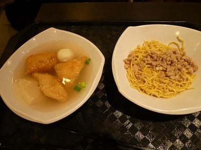 シンガポール 4日目 夕食 1.jpg