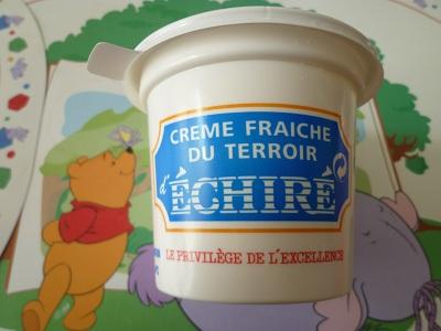 フランス お土産 9.jpg