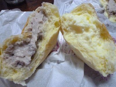 八天堂のクリームパン 3.jpg