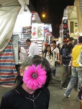 香港 4日目 OTB 4.jpg