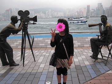 香港 AOS 4.jpg