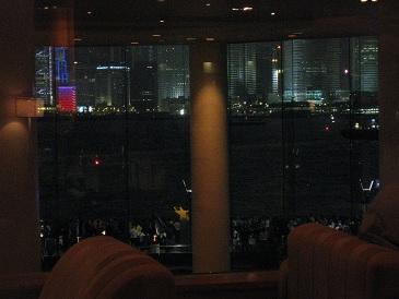 香港 インターコンチ 1 ラウンジ 3.jpg