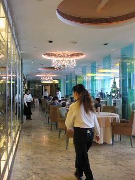 香港 王子飯店 9.jpg